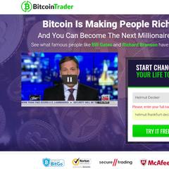 Bitcoin Trader Erfahrung
