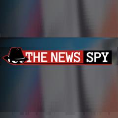 The News Spy Erfahrung