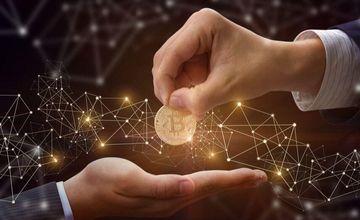 Grayscale kauft alle neu geschürften Bitcoins seit dem Halving