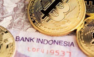 Binance übernimmt Börse Tokocrypto aus Indonesien