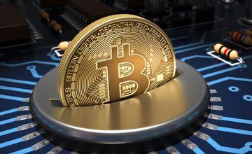 Kingdom Trust startet Choice: Eine IRA-Plattform, die den Bitcoin unterstützt