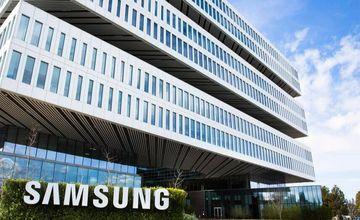 Samsung und die Börse Gemini gehen Partnerschaft ein: ein bisher einmaliger Deal in den USA