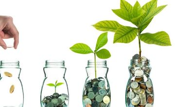 Coinbase fügt Tezos-Staking für britische und andere europäische Kunden hinzu