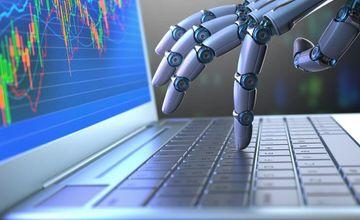 Top 4: Die besten Bitcoin-Roboter 2020
