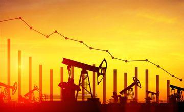 Antonopoulos: Rückgang der Ölpreise wird Krypto-Minern in den USA und China nutzen