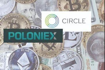 bitcoin forex nauda