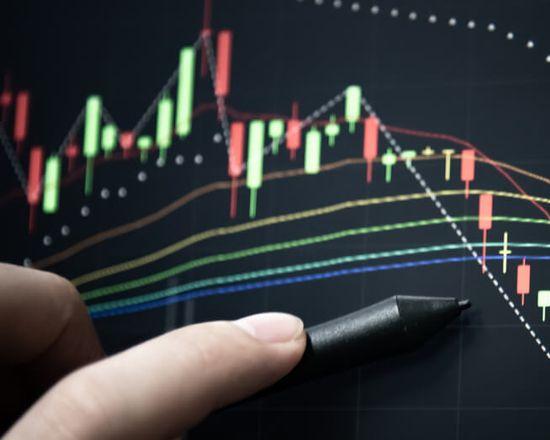 Energiewert-Indikator signalisiert, dass die Bitcoin-Bullen noch nicht aus dem Gröbsten heraus sind
