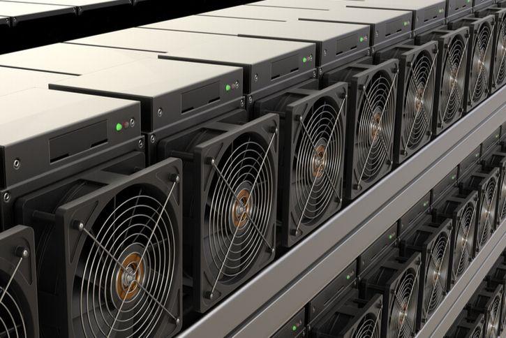 Bitcoin fees increase as hash rate hits new high