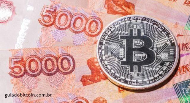 forex nos corretores negociando bitcoin