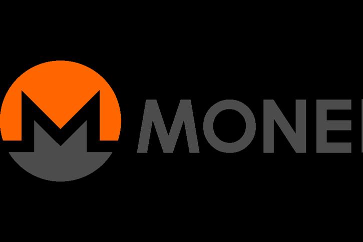 investir dans monero ou bitcoin