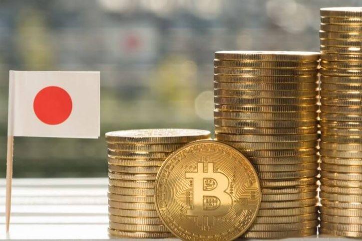 quanto você precisa investir em mineração de bitcoin sete bancos se unindo para investir em bitcoins