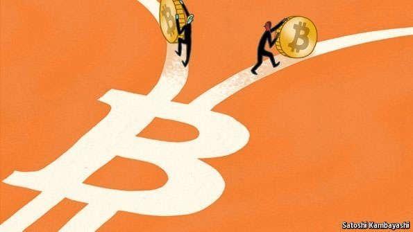 ethereum auf bitcoin de kaufen